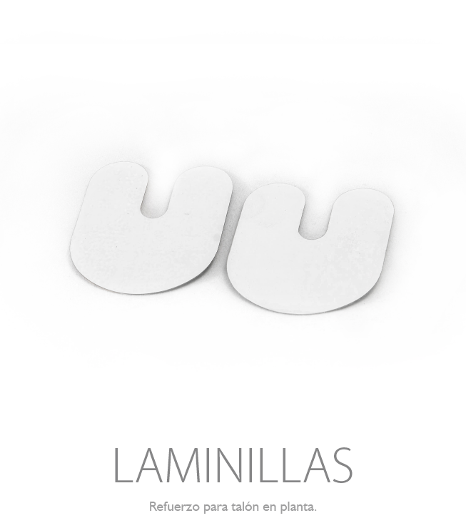 LAMINILLAS