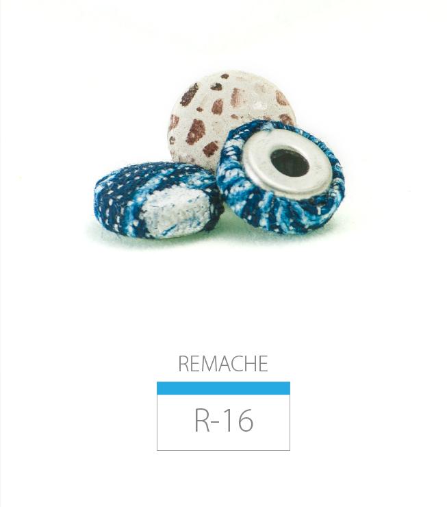 REMACHE R-16